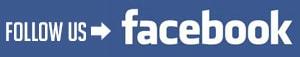 ballet-facebook
